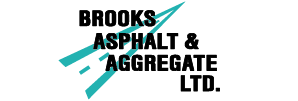 Brooks Asphalt